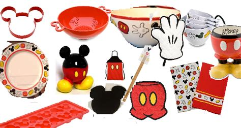 Mickey Kitchen by Power Is Beyond Your Understanding September 2011
