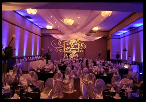 draping for parties draping fabric on ceiling images