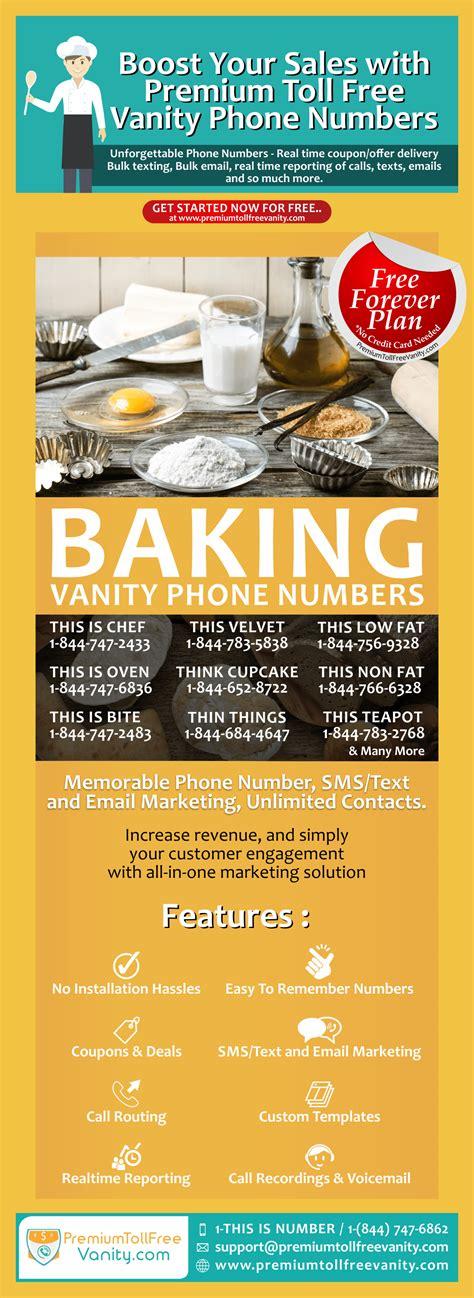 fantastic vanity phone numbers concept home gallery