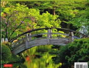 Cheekwood Botanical Garden Museum Of Art by Kendall Brown U S Japanese Gardens