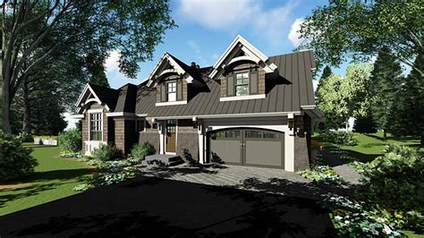 french tudor house plan family home plans blog bungalow cottage craftsman french country tudor house plan