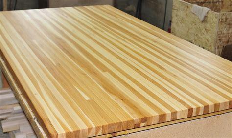 oak table top cut to size mpfmpf almirah beds