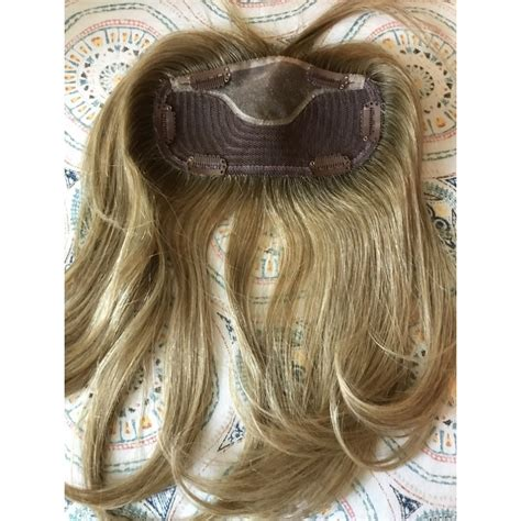 Human Hairclip 50cm 175gr easifringe human hair clip in extensions shop easifringe volumizer wigsbypattispearls