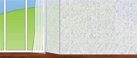 strukturputz innen streichen strukturputz innen beispiele strukturputz wallstab