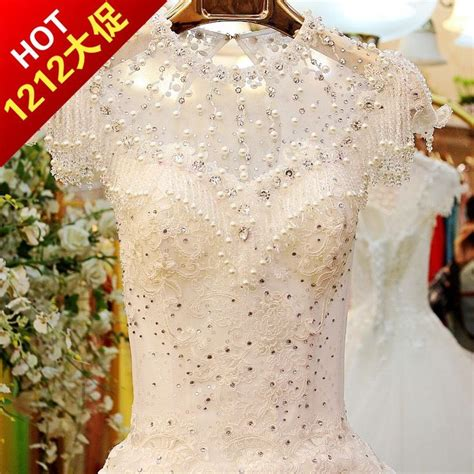Dress Import Murah 510 White 1000 images about wedding gown gaun pengantin import murah on wedding gowns