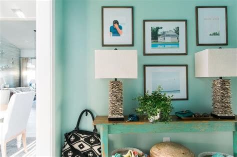 home 2016 mudroom pictures of sun room and teal paint