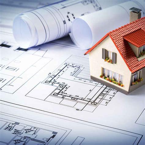 benefici prima casa fisco e tasse le entrate chiariscono sulle agevolazioni