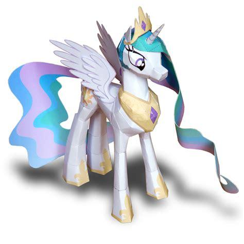 My Little Pony Princess Celestia Games Image Search Results My Pony Princess Celestia Pictures
