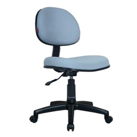 jual kursi kantor chairman sc 309 oscar fabric murah harga spesifikasi
