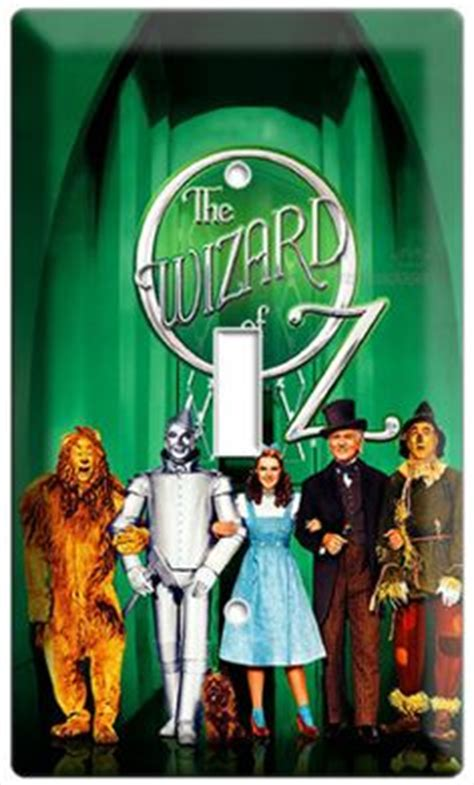 wizard of oz bedroom decor 1000 images about wizard of oz theme music room on