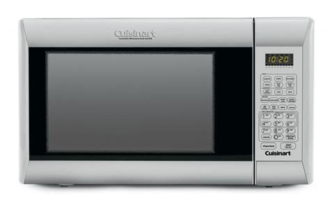 Microwave Convection Combo Countertop by Cmw 200 Convection Microwave Oven And Grill Microwaves