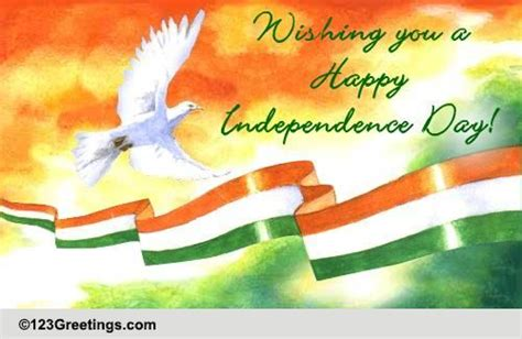 Home Decoration For Janmashtami by Happy Independence Day Free Independence Day India