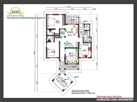 home plan design 100 sq ft modern house plans 2000 sq ft beautiful 100 500 sq ft