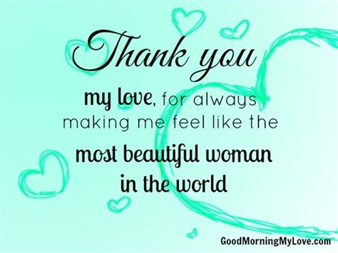 Cute Love Quotes For Him From The Heart Huffpost Life