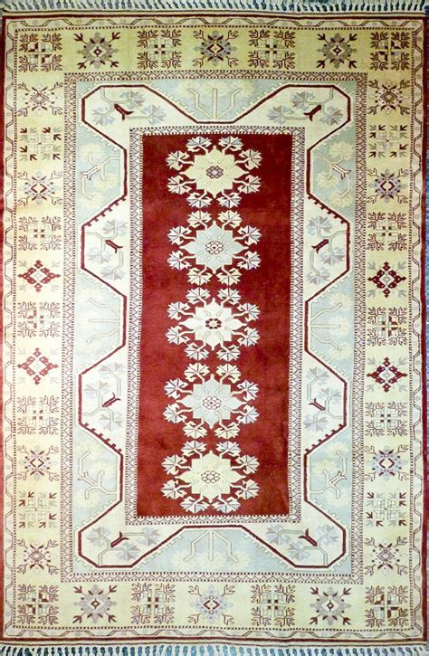 vendita tappeti persiani usati cabib 31408 melas tappeti persiani usati vendita