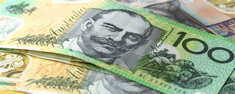 currency aud exchange rate news for australian dollar to euros
