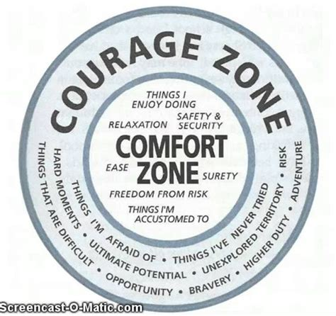 comfort zone c nj comfort zone vs courage zone quot the 7 habits of highly