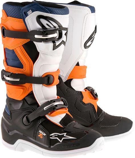 alpinestar motocross gloves alpinestars gp pro gloves blue alpinestars tech 7s