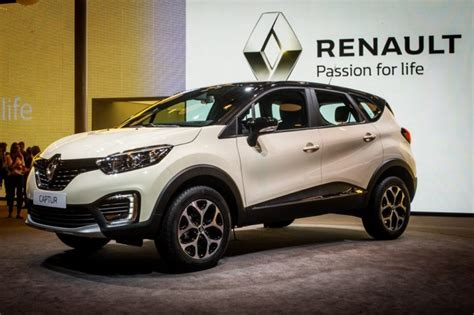 renault india renault captur india price launch specs mileage review