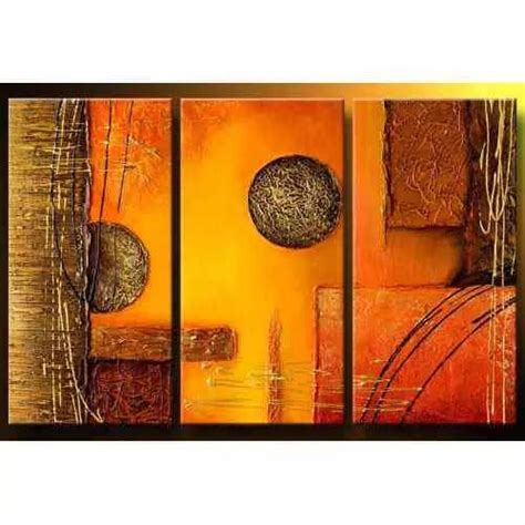 cuadros con relieve abstractos 25 best ideas about cuadros en relieve on pinterest