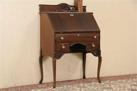 1900 antique oak desk ebay