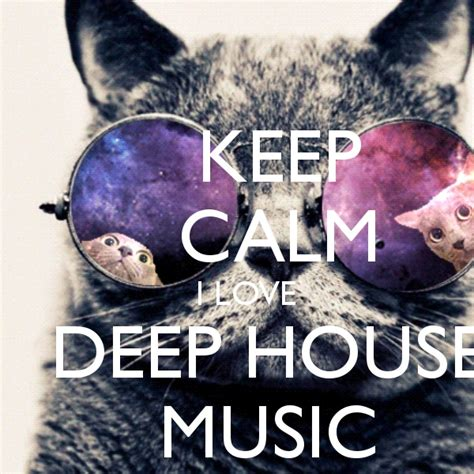 exclusive deep house music 8tracks radio exclusive deep and future house 25 songs free and music playlist