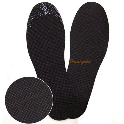 Terbaik Bedak Penghilang Bau Kaki Sepatu bambo insoles penghilang bau sepatu lapakpitu