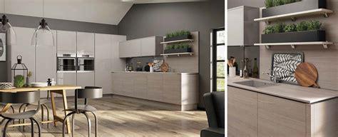 form design kitchens kitchens modern modern style kitchen kitchen leicht