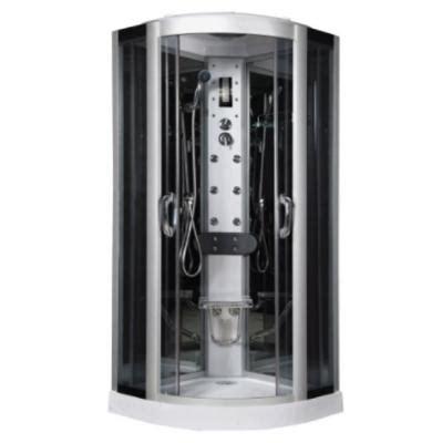 box doccia idromassaggio leroy merlin colonne doccia idromassaggio guida alla scelta