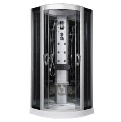 cabina doccia idromassaggio leroy merlin colonne doccia idromassaggio guida alla scelta