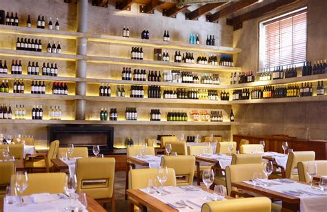 best restaurants in porto these are the best restaurants in porto portoalities