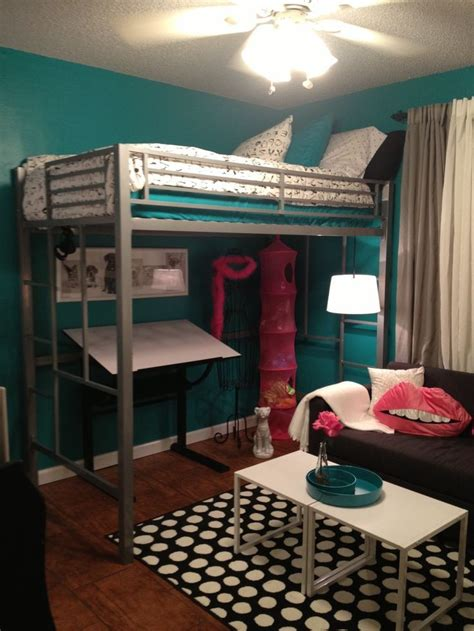 black and white teenage girl bedroom ideas paris themed bedroom for teens bedroom colours bedroom color ideas sofia vergara