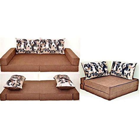 divani cani divano per cani non arredamento