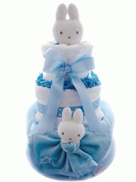 baby boy nappy cakes new baby christmas gifts