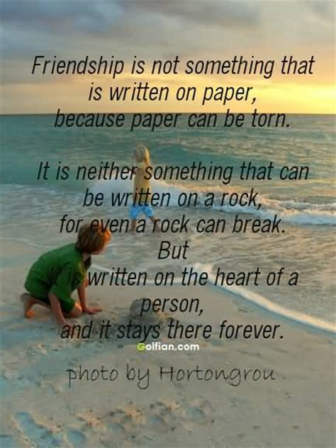 inspirational quotes for friends 60 most beautiful inspirational friendship quotes