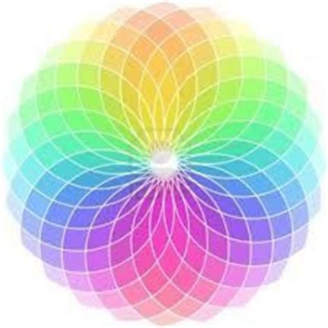 pastel color wheel 1000 images about color pastel on pastel