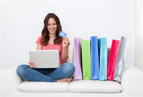 wallpaper online shopping what we do order fulfilment