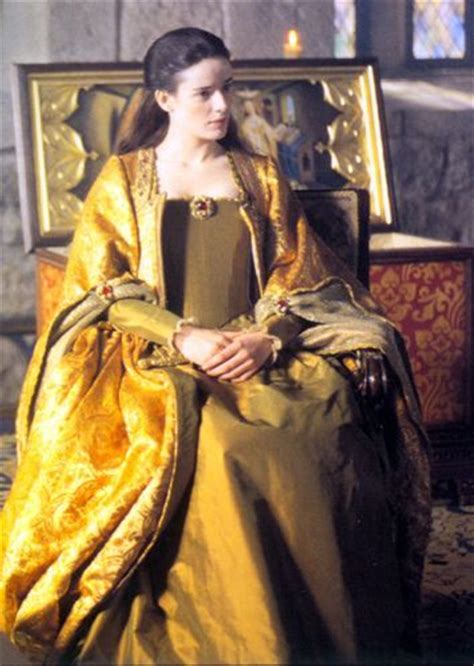 juana la loca 8 best images about juana la loca on posts king george and joanna of castile