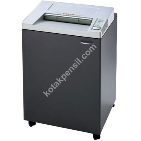 Dahle 40604mesin Penghancur Kertaspaper Shreddermesin Potong Kertas jual mesin penghancur kertas eba 3140 s bisa cod kotakpensil