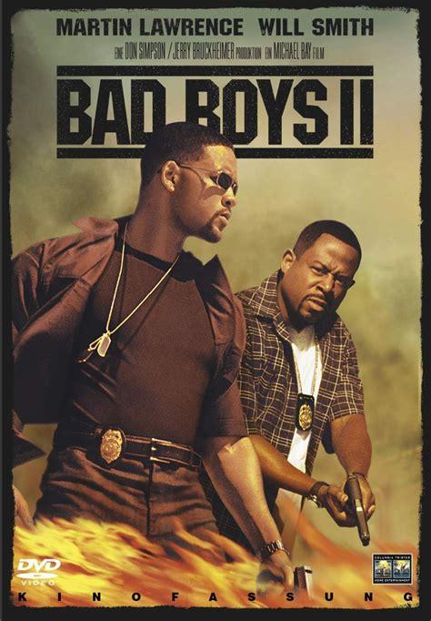watch online bad boys ii 2003 full hd movie trailer bad boys ii download free movies watch movies online hd avi mp4 divx android