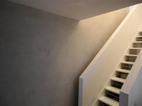 modern plaster walls required reading building with cob and using