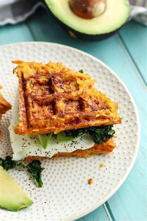 recetas de cocina sanas y faciles 1001 ideas de recetas f 225 ciles y sanas paso a paso