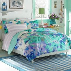 Bedroom furniture sets further pretty bright colors bedroom moreover
