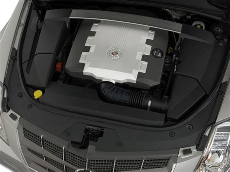 small engine repair training 2005 cadillac cts spare parts catalogs 2009 cadillac cts reviews and rating motor trend