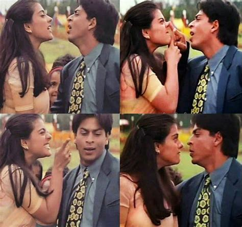 biography of movie kuch kuch hota hai 17 best images about hindi muvie on pinterest hindi