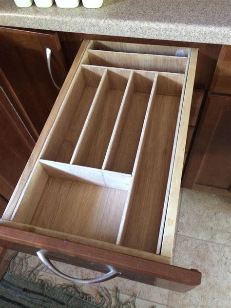 best 25 cabinet liner ideas on pinterest kitchen the 25 best diy drawer liners ideas on pinterest drawer