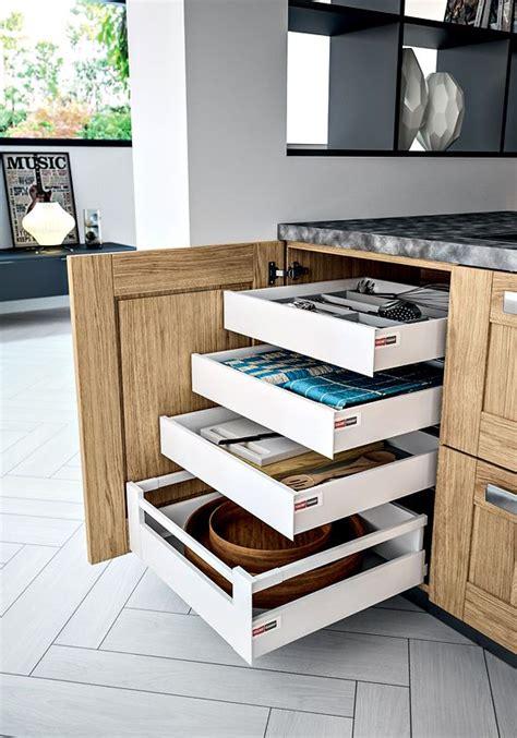 poigne de porte pour meuble de cuisine affordable pour