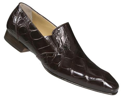 Rotarix Set 2 By Mauri mauri 4585 2 sport rust genuine all alligator dressy shoes 1 199 90 upscale menswear