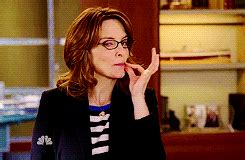 secret gif 30 rock gif find on giphy