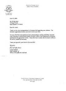 Free medical assistant job follow up letter samples sandra blog